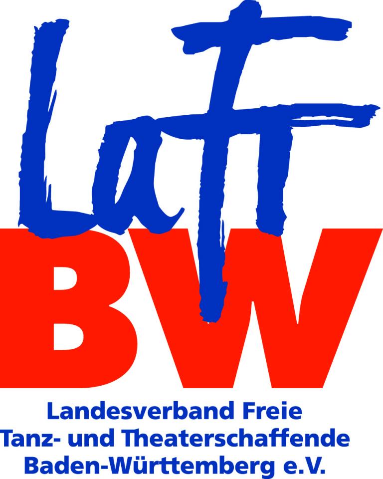 LaFT-Logo-2014_RZ