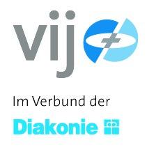 Logo VIJ