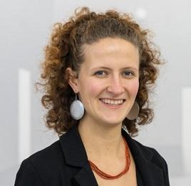 Patrizia Birkenberg