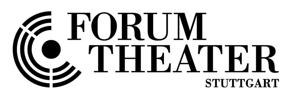 theater logo 2005 schwarz